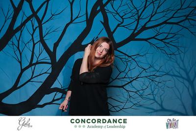 Concordance Academy Gala 10 20 2018-017