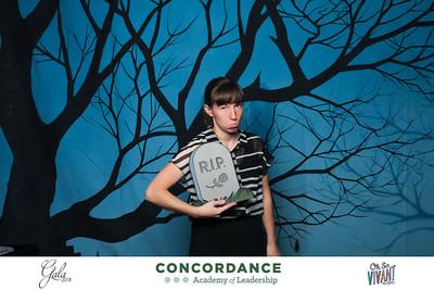 Concordance Academy Gala 10 20 2018-008