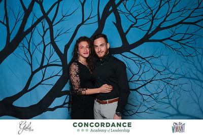 Concordance Academy Gala 10 20 2018-027