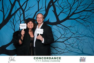Concordance Academy Gala 10 20 2018-023