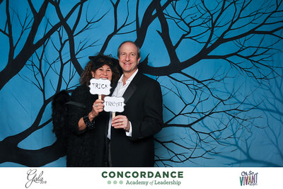 Concordance Academy Gala 10 20 2018-024