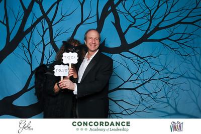 Concordance Academy Gala 10 20 2018-025