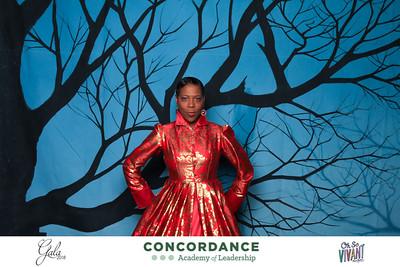 Concordance Academy Gala 10 20 2018-038