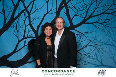 Concordance Academy Gala 10 20 2018-028