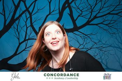 Concordance Academy Gala 10 20 2018-030