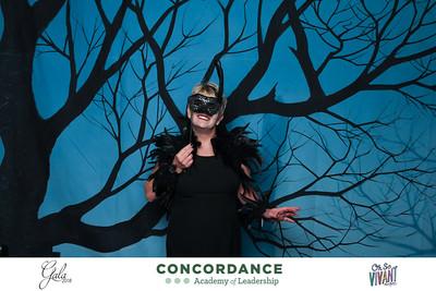 Concordance Academy Gala 10 20 2018-033