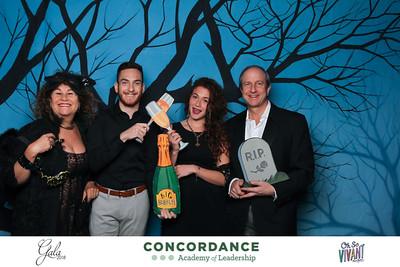 Concordance Academy Gala 10 20 2018-020