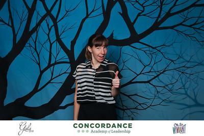 Concordance Academy Gala 10 20 2018-009