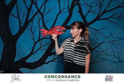 Concordance Academy Gala 10 20 2018-007