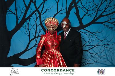 Concordance Academy Gala 10 20 2018-037