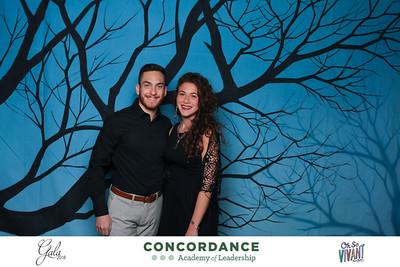 Concordance Academy Gala 10 20 2018-019