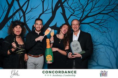 Concordance Academy Gala 10 20 2018-021