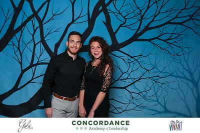 Concordance Academy Gala 10 20 2018-018