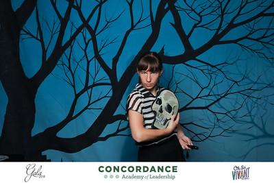 Concordance Academy Gala 10 20 2018-006