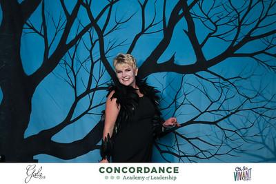 Concordance Academy Gala 10 20 2018-034