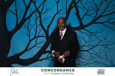 Concordance Academy Gala 10 20 2018-039