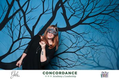 Concordance Academy Gala 10 20 2018-016