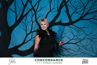 Concordance Academy Gala 10 20 2018-035
