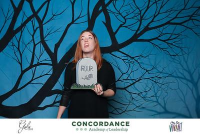 Concordance Academy Gala 10 20 2018-015