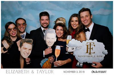 Elizabeth + Taylor 11 3 2018-029