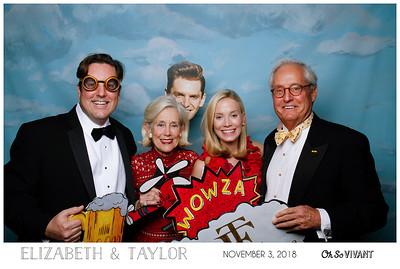 Elizabeth + Taylor 11 3 2018-022