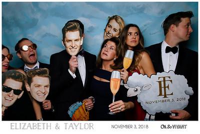 Elizabeth + Taylor 11 3 2018-030