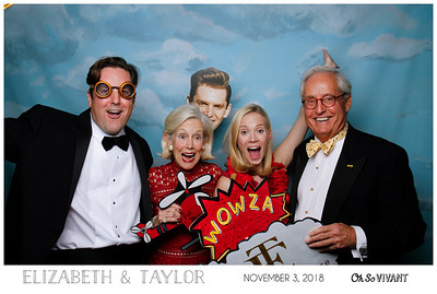 Elizabeth + Taylor 11 3 2018-023