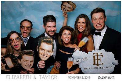 Elizabeth + Taylor 11 3 2018-031