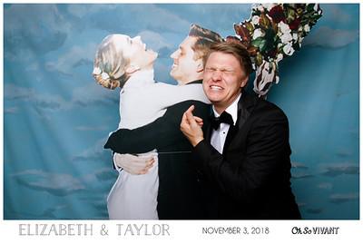 Elizabeth + Taylor 11 3 2018-008