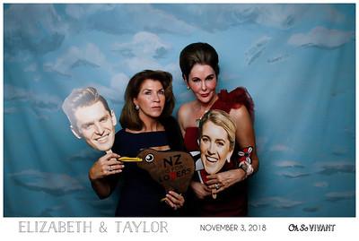 Elizabeth + Taylor 11 3 2018-012