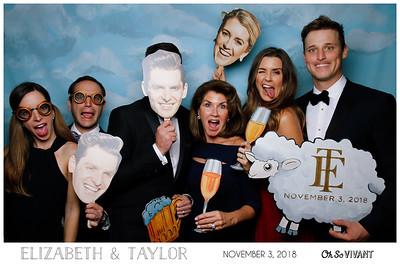 Elizabeth + Taylor 11 3 2018-028