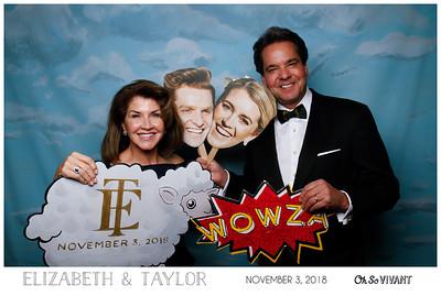 Elizabeth + Taylor 11 3 2018-032