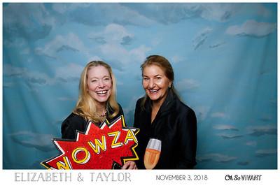 Elizabeth + Taylor 11 3 2018-015