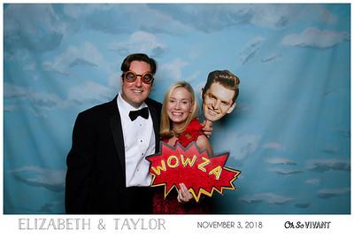 Elizabeth + Taylor 11 3 2018-026