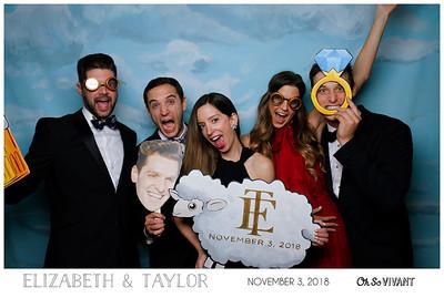 Elizabeth + Taylor 11 3 2018-019