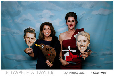 Elizabeth + Taylor 11 3 2018-010