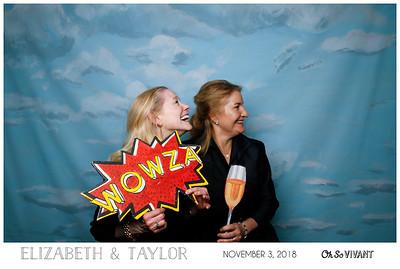 Elizabeth + Taylor 11 3 2018-016