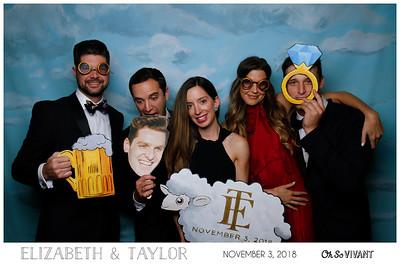 Elizabeth + Taylor 11 3 2018-018