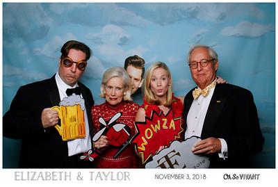 Elizabeth + Taylor 11 3 2018-024