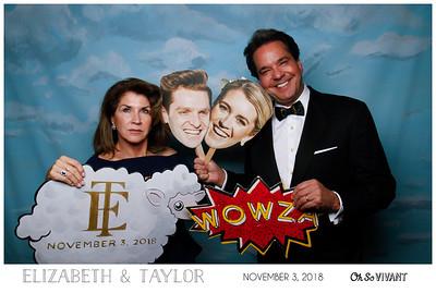 Elizabeth + Taylor 11 3 2018-034