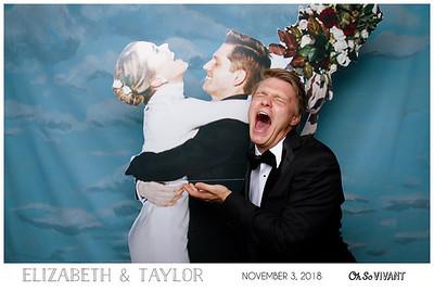 Elizabeth + Taylor 11 3 2018-009