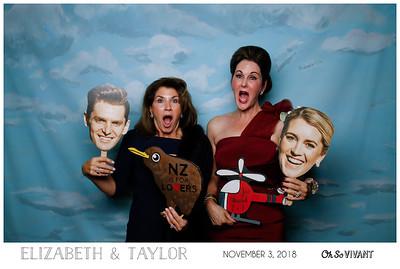 Elizabeth + Taylor 11 3 2018-011