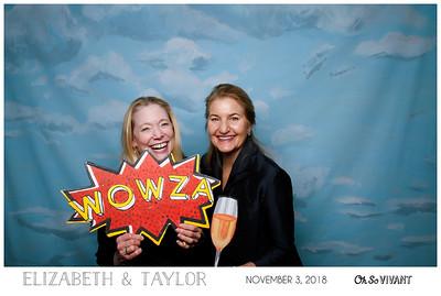 Elizabeth + Taylor 11 3 2018-014
