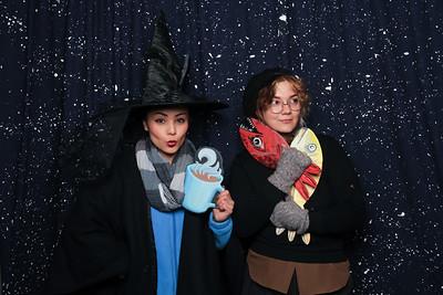 Halloween Movie Night 10 26 2018-014