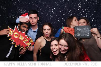 Kappa Delta Semi-Formal 12 9 2018-040