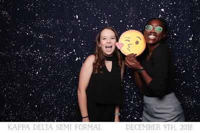 Kappa Delta Semi-Formal 12 9 2018-019