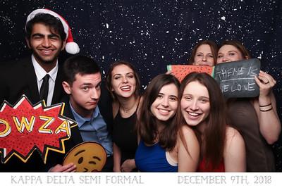 Kappa Delta Semi-Formal 12 9 2018-038