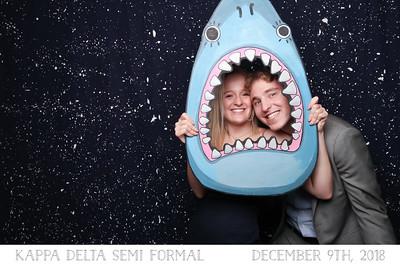 Kappa Delta Semi-Formal 12 9 2018-033