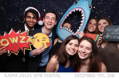 Kappa Delta Semi-Formal 12 9 2018-037