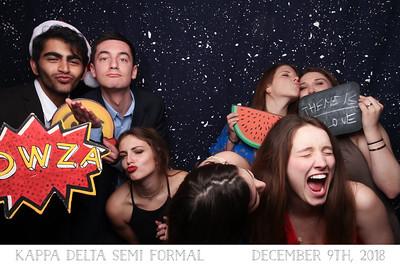 Kappa Delta Semi-Formal 12 9 2018-039